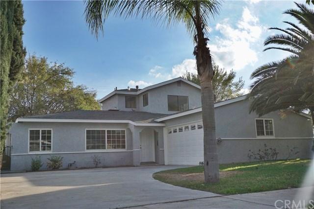 445 W 49th St, San Bernardino, CA 92407
