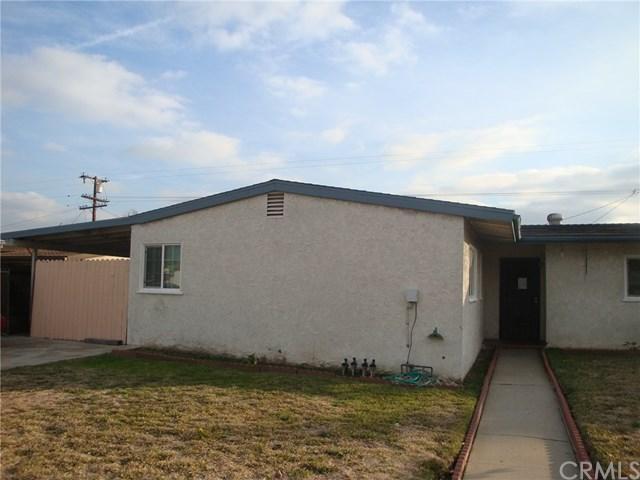 1334 E El Morado Ct, Ontario, CA 91764