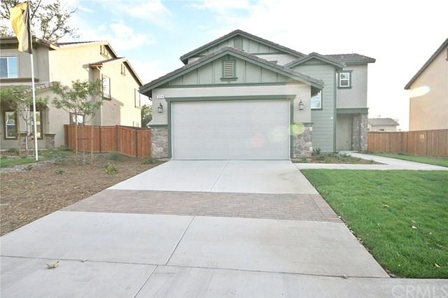 3234 Chase Rd, Riverside, CA 92501