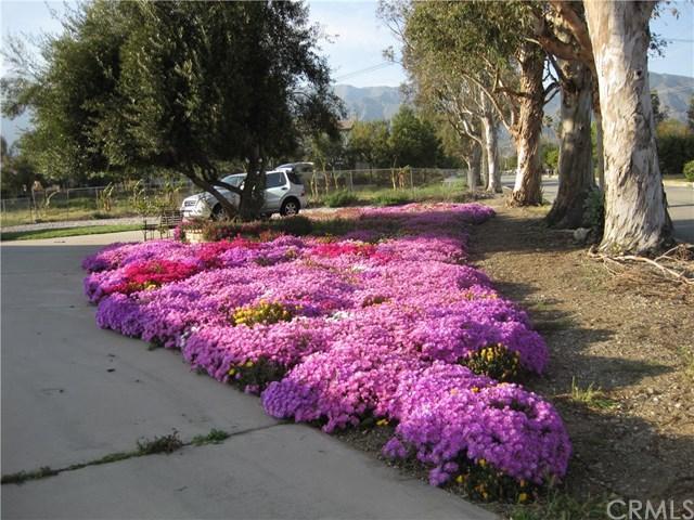 5992 Etiwanda Ave, Rancho Cucamonga, CA 91739
