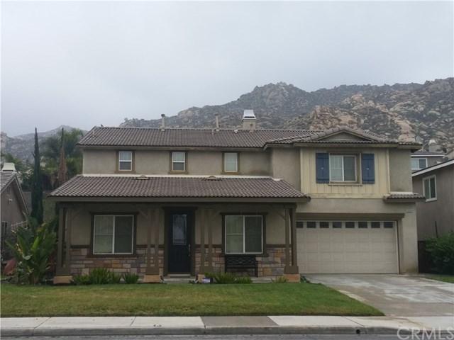 16684 Colt Way, Moreno Valley, CA 92555