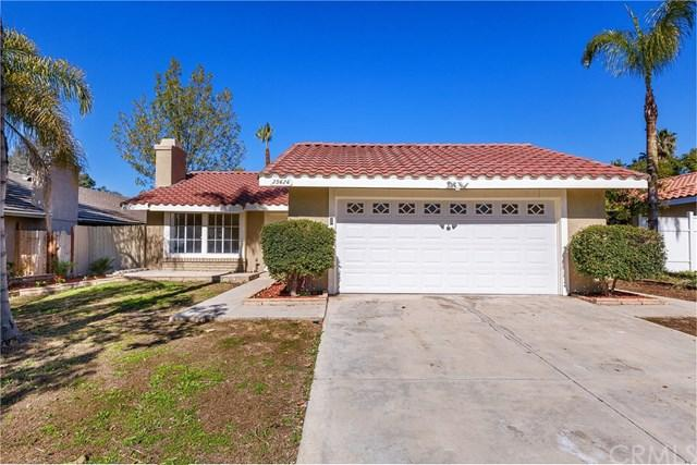 25626 Vespucci Ave, Moreno Valley, CA 92557