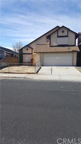 12360 Orion St, Victorville, CA 92392