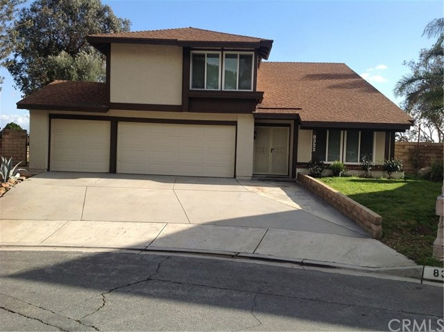 8322 Whispering Tree Dr, Jurupa Valley, CA 92509