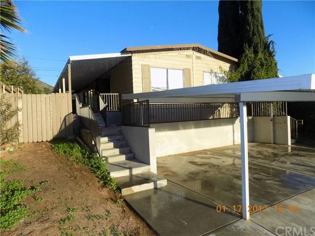 32742 Lakeview, Lake Elsinore, CA 92530