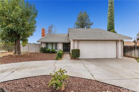 2810 Adams St, Riverside, CA 92504