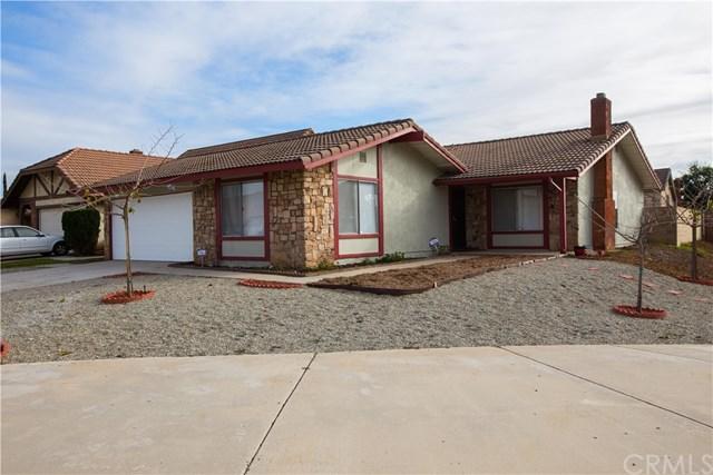 23265 Park Valley Dr, Moreno Valley, CA 92553