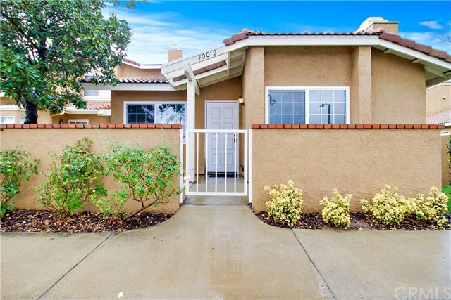 10012 Baseline Road, Rancho Cucamonga, CA 91701