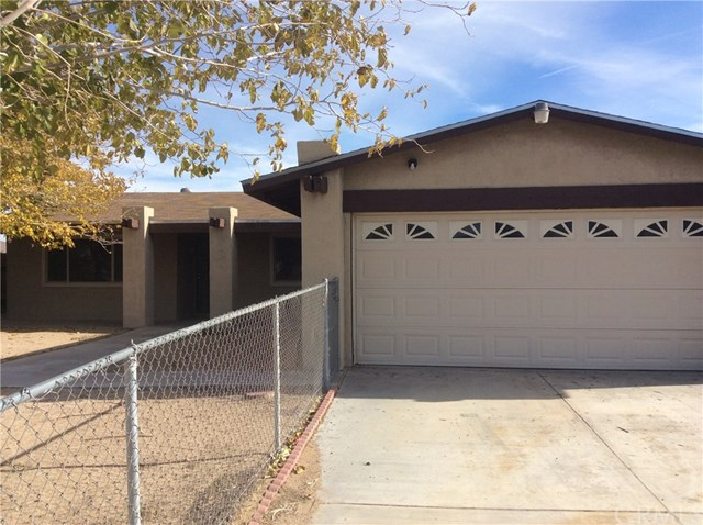 861 Palo Verde Dr, Barstow, CA 92311