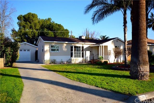 6178 Lawson Way, Riverside, CA 92506
