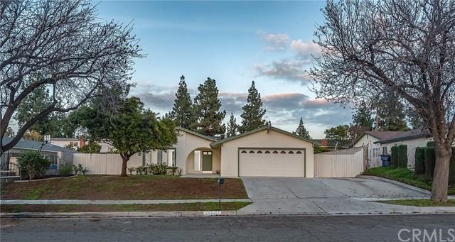 2865 Calle Sausalito, Riverside, CA 92503