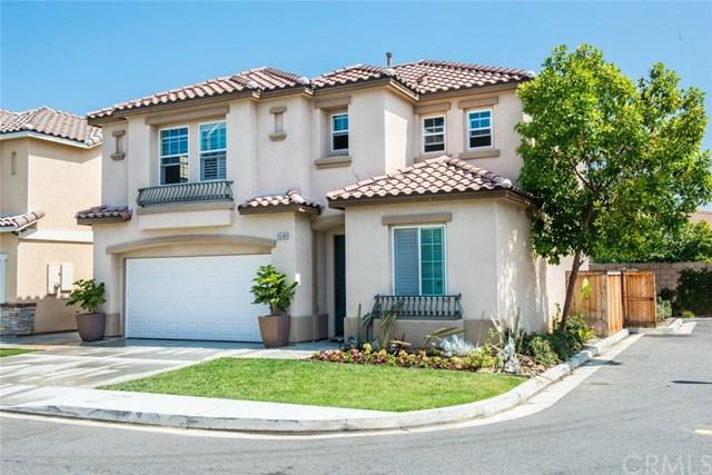 13548 Ethan Ln, Garden Grove, CA 92844
