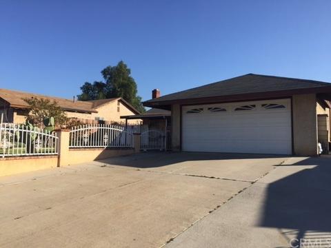 24385 Pawnee, Moreno Valley, CA 92557