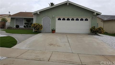 1251 Terrace Rd, Rialto, CA 92376