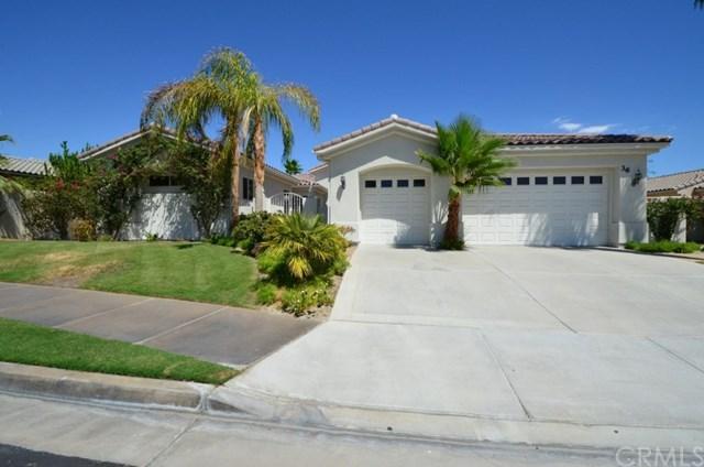 36 Victoria Falls Dr, Rancho Mirage, CA 92270