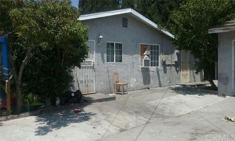 14457 Beckner St, La Puente, CA 91744