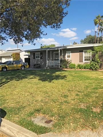 238 N Morris Ave, West Covina, CA 91790