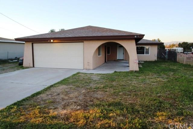 19008 Gregory St, Bloomington, CA 92316