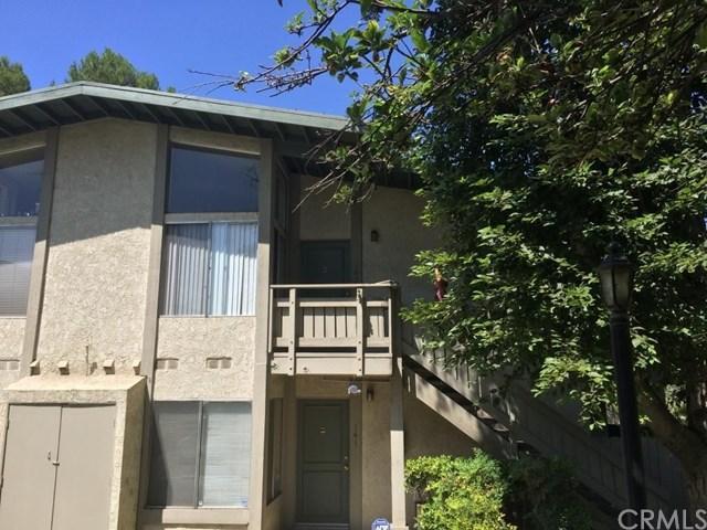 1800 E Old Ranch Rd #142, Colton, CA 92324