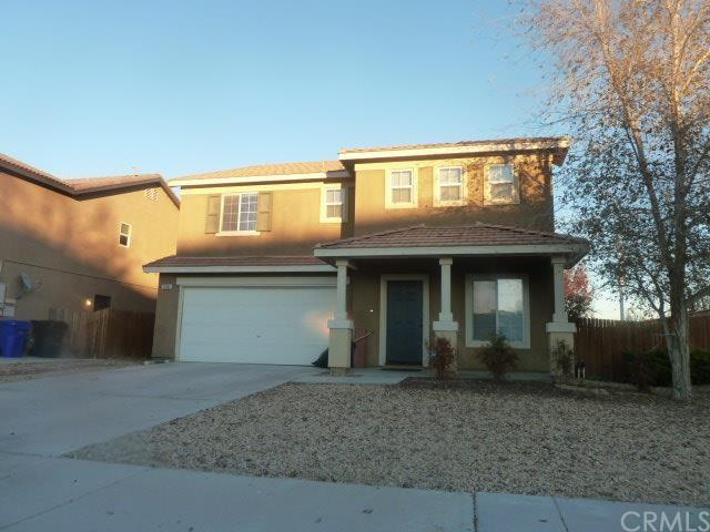 15085 Stable Ln, Victorville, CA 92394