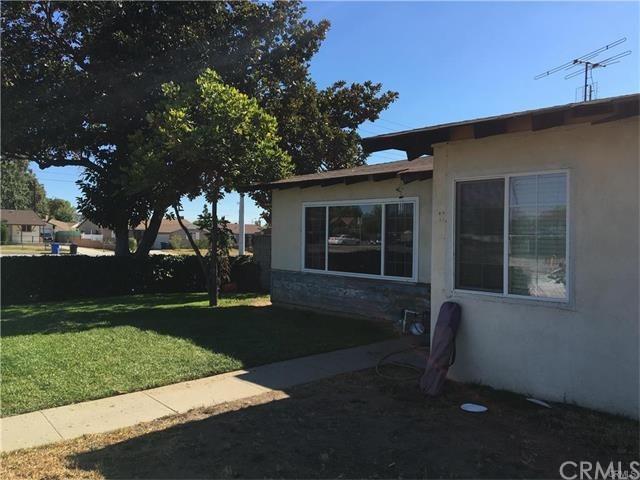 4803 N Heathdale Ave, Covina, CA 91722