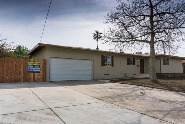 425 E Holly St, Rialto, CA 92376