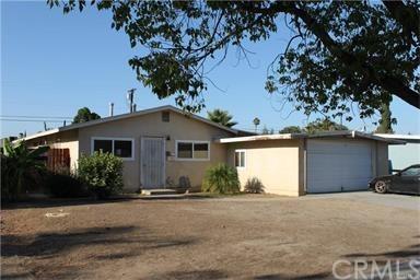 5415 Wayman St, Riverside, CA 92504