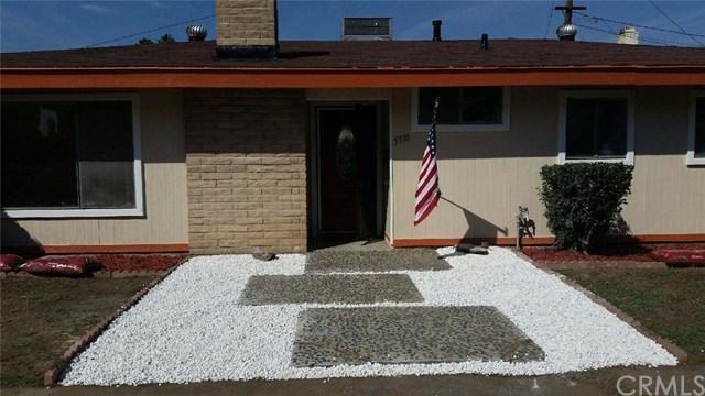 5310 N Muscatel Ave, San Gabriel, CA 91776