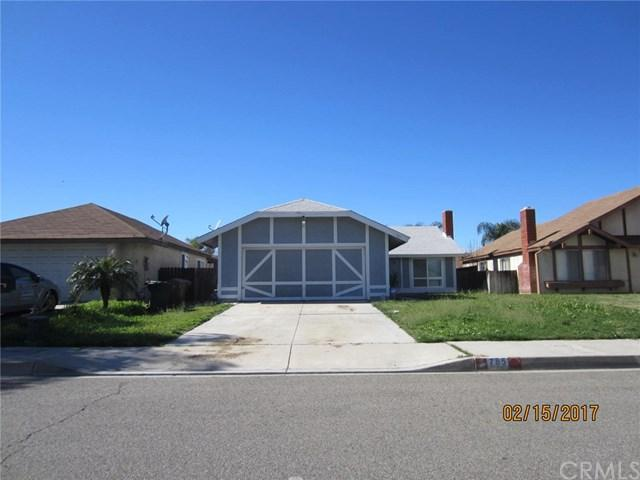 785 Smokewood St, Colton, CA 92324