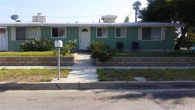 3002 Freeborn St, Duarte, CA 91010