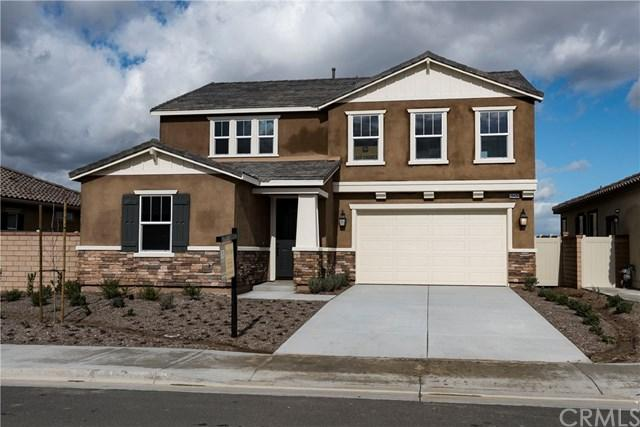 25430 Rocking Horse Ct, Menifee, CA 92584