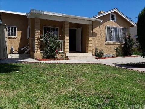 733 W 167th St, Gardena, CA 90247
