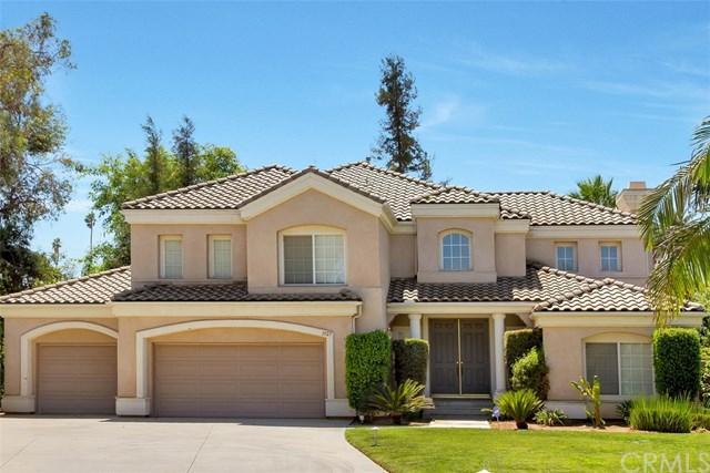 1523 Kohler Ct, Riverside, CA 92506