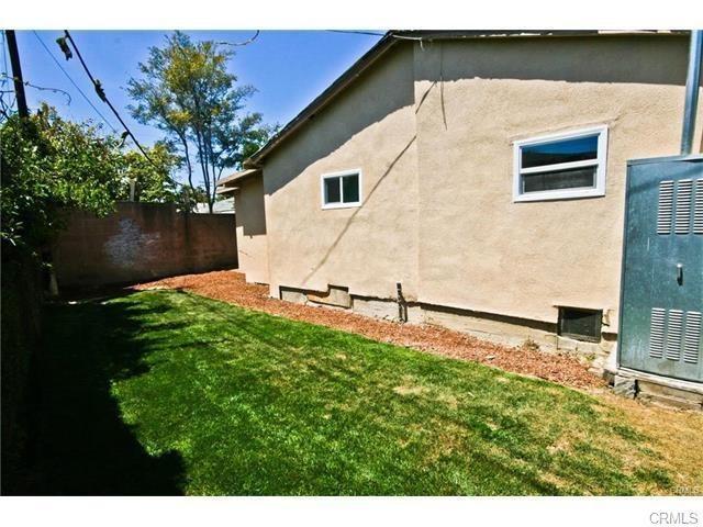 2412 E Stockwell St, Compton, CA 90222
