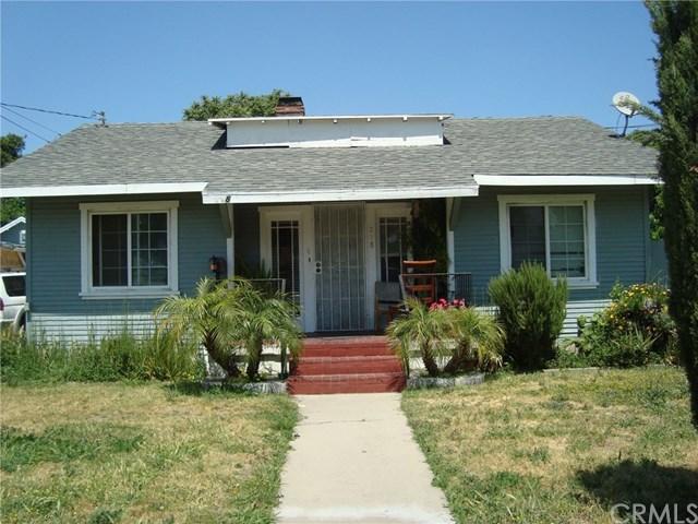 218 W 24th St, San Bernardino, CA 92405