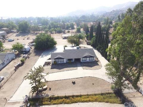 20030 Smith Rd, Perris, CA 92570