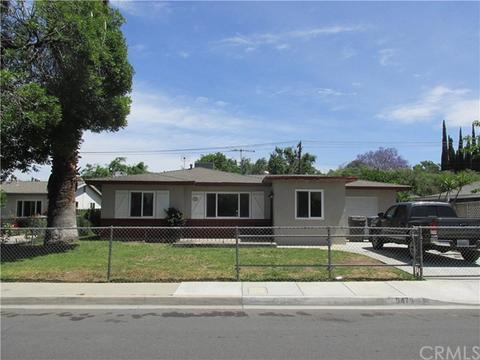 5475 Coonen Dr, Riverside, CA 92503