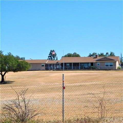 17301 Santa Rosa Mine Rd, Perris, CA 92570