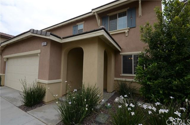 1431 Silverberry Ln, Beaumont, CA 92223