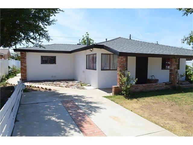 12837 Ross St, Moreno Valley, CA 92553