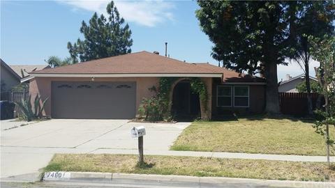 7460 Palm Ln, Fontana, CA 92336