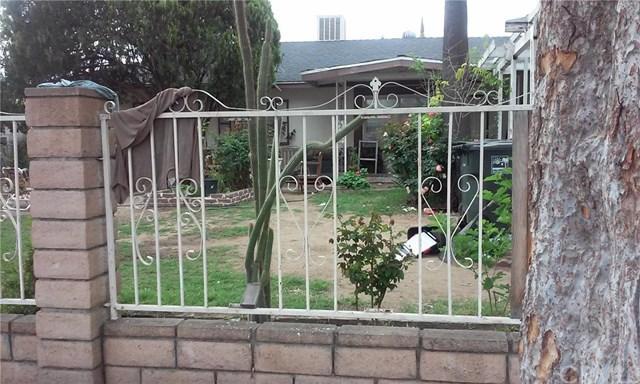2247 W Court St, San Bernardino, CA 92410