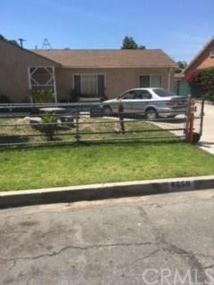 8650 Williams Rd, Fontana, CA 92335