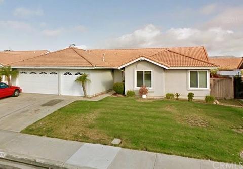 26130 Bay Ave, Moreno Valley, CA 92555