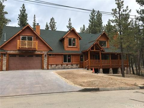 42347 Juniper Rd, Big Bear Lake, CA 92315