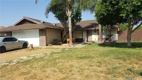 4627 Alverez Ct, Riverside, CA 92507