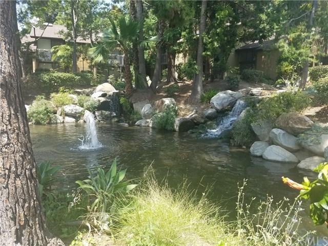 4140 Workman Mill Rd #201, Whittier, CA 90601