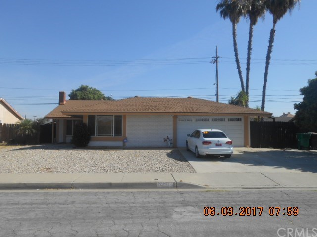 24926 Bower St, Moreno Valley, CA 92553