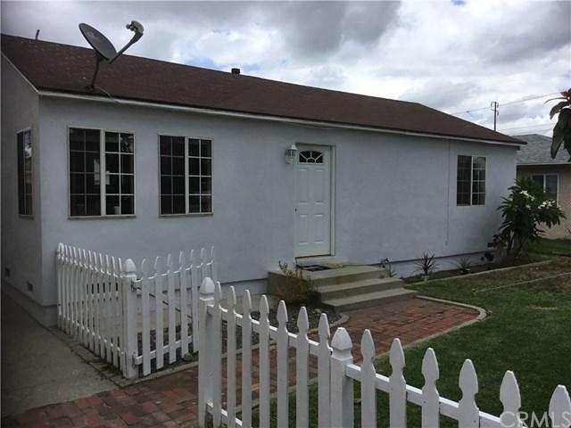 14619 Pacific Ave, Baldwin Park, CA 91706