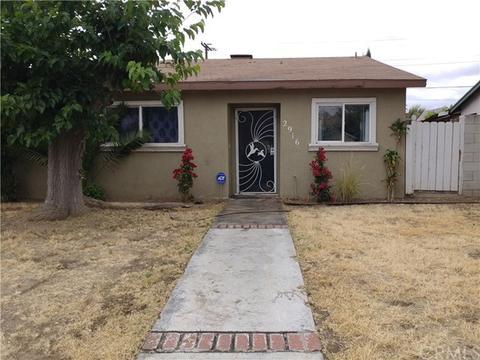 2916 Lecil St, Riverside, CA 92507